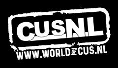 CusNL
